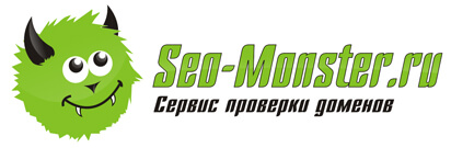 Сео-анализ сайтов, инструменты для оптимизатора и вебмастера seo-monster.ru